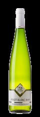 La Petit Lumiére Pinot Blanc Elzas