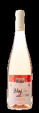 Rosé Touraine
