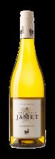 Francois Jamet Chardonnay