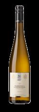 Chardonnay / Sauvignon Blanc