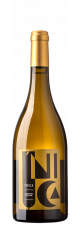 Única Gewürztraminer / Chardonnay