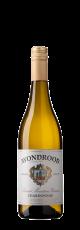 Avondrood Chardonnay Westkaap