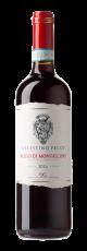 Celestino Pecci Rosso di Montalcino