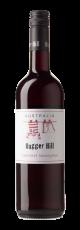 Rugger Hill  Zuid-Oost Australië
