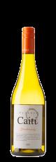 Caití Chardonnay Reserva Maipo