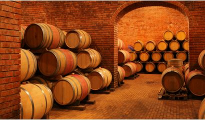 Chardonnay Tarragona