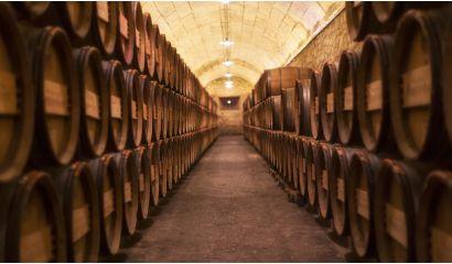 Bodegas Larchago Rioja Tempranillo